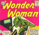 Wonder Woman Vol 1 148