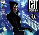 Catwoman Vol 3 53
