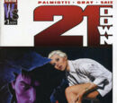 21 Down Vol 1