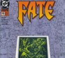 Fate Vol 1 6