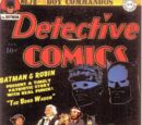 Detective Comics Vol 1 78