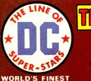 World's Finest Vol 1 222