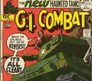 G.I. Combat Vol 1 153