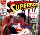 Superboy Vol 3