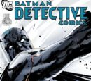 Detective Comics Vol 1 881