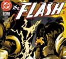 Flash Vol 2 128