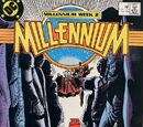 Millennium Vol 1 2