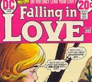 Falling in Love Vol 1 138
