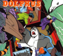 Dolphus (Impact)
