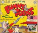 Hollywood Funny Folks Vol 1 32