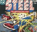 Steel Vol 1 4