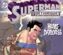 Superman: Birthright Vol 1 2