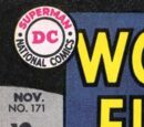 World's Finest Vol 1 171