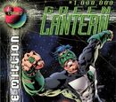 Green Lantern Vol 3 1000000