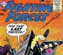 Our Fighting Forces Vol 1 39