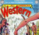 All-American Western Vol 1 116