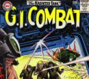 G.I. Combat Vol 1 106