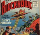 Blackhawk Vol 1 101