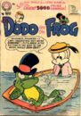 Dodo and the Frog Vol 1 90.jpg