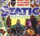 Static Vol 1 18