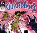 New Guardians Vol 1 4