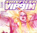 American Virgin Vol 1