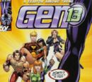 Gen 13 Vol 2 50
