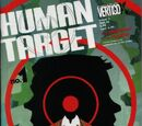 Human Target Vol 2