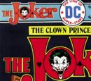 Joker Vol 1 3