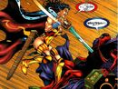 Hippolyta Wonder Woman 002.jpg