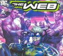 Web Vol 1 2
