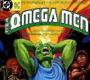 Omega Men Vol 1 37