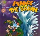 Pinky and the Brain Vol 1 11