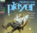 Proposition Player Vol 1 2
