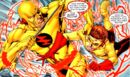Reverse Flash 059.jpg