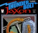Thunderbolt Jaxon Vol 1 3
