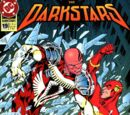 Darkstars Vol 1 19
