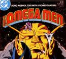 Omega Men Vol 1 19