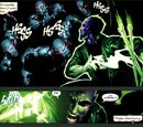 Green Lantern Vol 4 41/Images