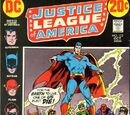 Justice League of America Vol 1 102