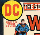 World's Finest Vol 1 216