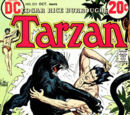 Tarzan Vol 1 213