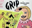 Grip: The Strange World of Men Vol 1 5