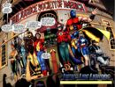 Justice Society of America 006.jpg
