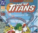 New Titans Vol 1 97