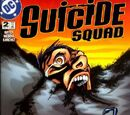 Suicide Squad Vol 2 2