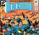 Blackhawk Vol 1 251