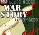 War Story Vol 2 2