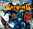 Batwing Vol 1 6