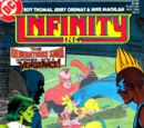 Infinity Inc. Vol 1 8